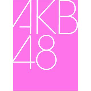 AKBロゴ.jpg